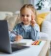 Devo procurar professor particular para meu filho por causa da pandemia?