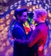 Disney lança sua primeira música romântica LGBTQIA+