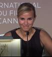 """""""Titane"""" leva a Palma de Ouro em Cannes"""