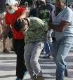 EUA aplicam sanções após repressão a protestos em Cuba; Biden diz ser só o começo