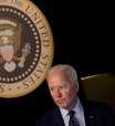 """Biden diz que sanções contra Cuba são """"apenas o começo"""""""