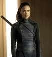 HBO suspende gravações de 'Westworld' e spin-off de 'GoT'