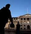 Departamento de saúde britânico vê sinais de aumento de risco de reinfecção pela Delta