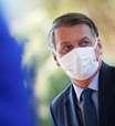 Bolsonaro credita crise energética a mudanças climáticas