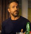 Ryan Reynolds abre o jogo sobre ansiedade e depressão