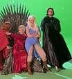 "HBO Max mistura ""Game of Thrones"" com ""BBB"" e encerra era premium da HBO"