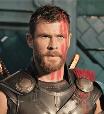 Esqueça o que o MCU te contou sobre Thor; a verdade é outra