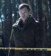 "Trailer revela data da volta de ""Dexter"""