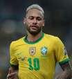 Neymar e seu novo 'mimimi' na Seleção