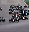 Paddock GP #249 faz prévia de embate entre Hamilton e Verstappen na Hungria