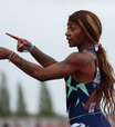 Wada revisará regra que proíbe maconha no atletismo