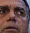 TSE encaminha ao STF notícia-crime contra Bolsonaro