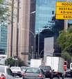 Prefeitura de SP retoma rodízio de veículos a partir de 2ª