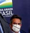 """""""Progressistas é o partido mais perto de filiar Bolsonaro"""""""