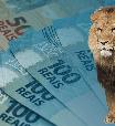 Reforma tributária: Tudo que está no texto e que pode impactar seu bolso
