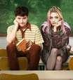 """""""Sex Education"""" vai virar guia de sexo e romance de ficção"""