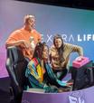 Como será o desafio Extra Life em 2021