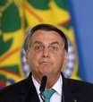 Bolsonaro convoca imprensa para apresentar supostas provas de fraudes em eleições passadas