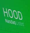Robinhood reduz perda após cair mais de 10% em estreia na Nasdaq