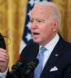 Biden quer recompensa financeira por vacinação e impõe novas regras para servidores federais