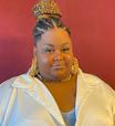 MC Carol rebate comentário racista com vídeo