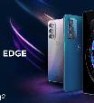 Motorola apresenta a nova linha Edge 20; conheça os modelos