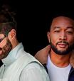 """""""In My Mind"""": Alok conta com voz de John Legend em seu novo single internacional"""