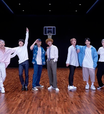 Programa de TV mente sobre ida do BTS em busca de audiência
