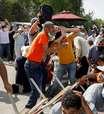 Presidente da Tunísia diz que não se tornará ditador após prisão de parlamentar