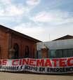 Incêndio na Cinemateca é roteiro sobre como destruir a memória e o futuro de um país