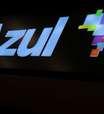 """Azul faz parceria de US$1 bi com empresa alemã de """"eVTOL"""""""