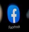 Autoridades antitruste da UE vão investigar aquisição de empresa pelo Facebook