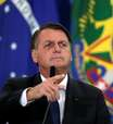 Bolsonaro insinua que Justiça prepara farsa para as eleições