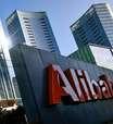 Alibaba tem receita trimestral abaixo do esperado com desaceleração do e-commerce