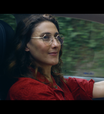 """Chevrolet Tracker incentiva o empoderamento feminino em """"Restart"""""""