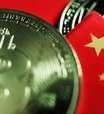 Endereços chineses de criptomoedas transferiram US$2,2 bi para fraudes e darknets
