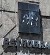 TCU vê riscos na venda de refinarias; Petrobras diz que mercado requer adaptações