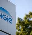 Lucro da Engie Brasil Energia recua 58,4% no 2º tri, a R$319 mi