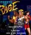 Streets of Rage: 30 anos de porrada nas ruas