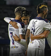 Athletico-PR encara a LDU pelas quartas da Sul-Americana