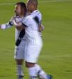 De virada, Ponte Preta derrota o Londrina e deixa o Z-4 da Série B