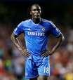 Apresentado, Lukaku se coloca à disposição no Chelsea