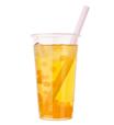 Confira como fazer bubble tea, o famoso chá de bolhas
