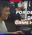 Vida de Pro Player: como é morar numa Gaming House