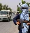 Talibã mata parente de jornalista de TV alemã no Afeganistão