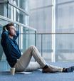3 momentos estratégicos do dia para colocar o mindfulness em prática e relaxar a mente