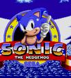 Sonic the Hedgehog, o ouriço que desafiou uma lenda