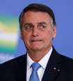 Bolsonaro diz que oposição ao Marco Temporal vem de fora