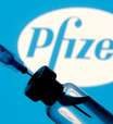 Agência dos EUA concede aprovação total à vacina da Pfizer