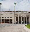Museu vai presentear torcedores no aniversário do Palmeiras